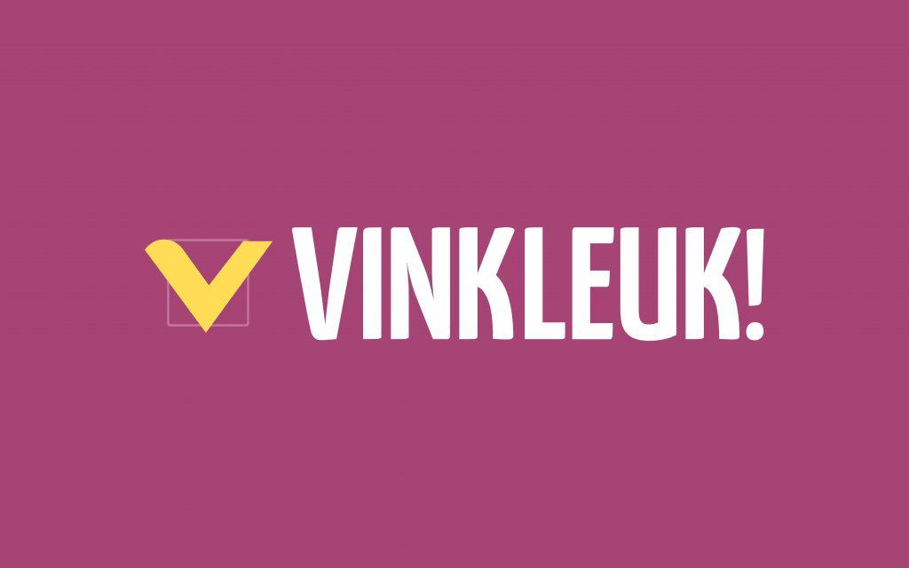 website vinkleuk